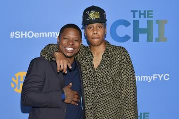 """Actor Jason Mitchell Of """"The Chi"""" To Be Killed-Off On The Show"""