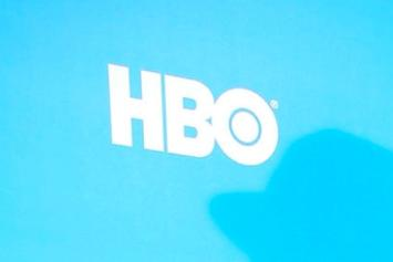 Everything Coming To, & Leaving HBO As Of August 2019