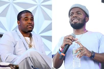 Are We Getting An A$AP Ferg x MadeinTYO EP?