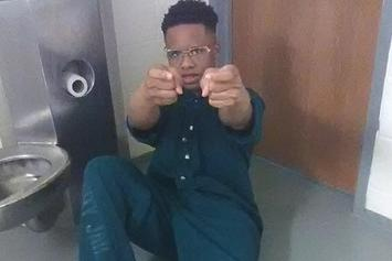 Tay-K Prosecutors Want Him To Stand Trial As An Adult In Capital Murder Case