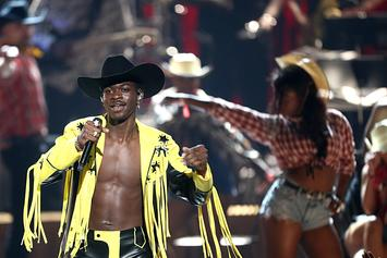 "Lil Nas X's ""Old Town Road"" Still Dominating Billboard's Hot 100 At 19th Week Streak"