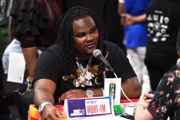 Tee Grizzley's Manager Dies After Rapper's Car Gets Shot At: Report
