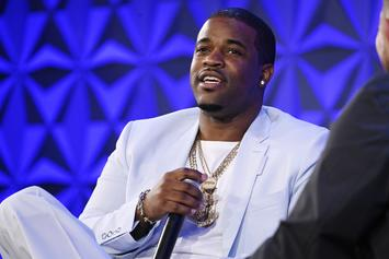 A$AP Ferg Reveals First Post-Jail Conversation With A$AP Rocky