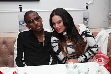 """Fabolous Shares Comment Section Love For Emily B: """"The Baddest Of The Bad"""""""