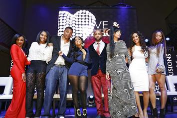"""Love & Hip Hop New York"" Season 10 Cast To Feature Original Members"