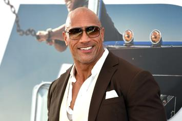 Dwayne Johnson Shares Sweet Tribute To Paul Walker On 46th Birthday