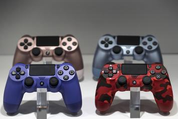 PlayStation 5 Officially Announced: Here Are The New Features