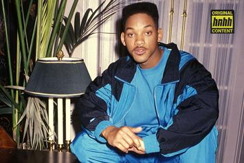 """""""The Fresh Prince Of Bel-Air"""": Top 10 Best Episodes"""