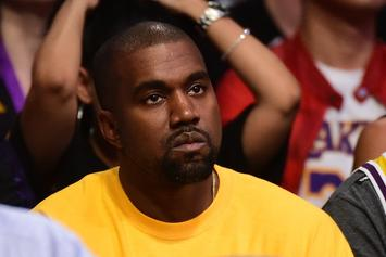 """Kanye West """"Jesus Is King"""" First Impressions: What Do You Think?"""