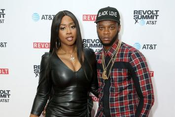 "Remy Ma Explains What Led Up To Creating Her Nicki Minaj Diss Track ""ShETHER"""