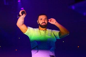 Drake Track Bracket: What's Your Favorite Drizzy Song Ever?