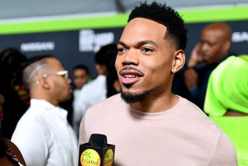 """Chance The Rapper, Cardi B, Lizzo, Billie Eilish & More Read Funny """"Mean Tweets"""""""