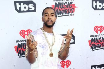 Omarion Hints At 2020 Millennium Tour Following Comments On Fizz & Apryl Jones