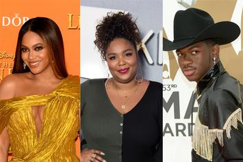 Lizzo, Lil Nas X & Beyoncé's 2020 Grammy Nomination Eligibility Cleared Up