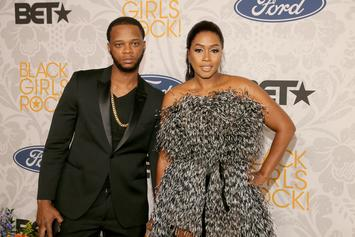 """Papoose Can't Get His Daughter To Stop Calling Him """"Babe"""""""