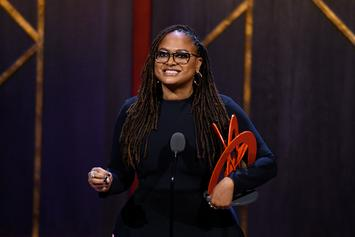 "Ava DuVernay & Netflix Respond To ""When They See Us"" Defamation Lawsuit"