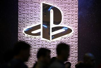 Images Of PlayStation 5 Devkit Appear Online