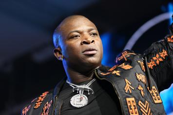 """O.T. Genasis Laments That """"Never Knew"""" Music Video Was Pulled From YouTube"""