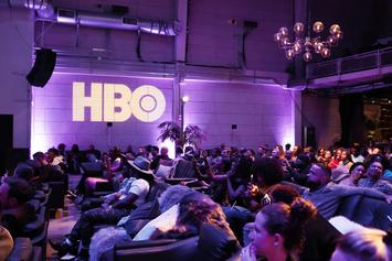 """HBO January Release Schedule: """"Curb Your Enthusiasm,"""" """"John Wick 3"""" & More"""