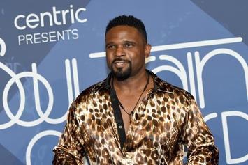 "Darius McCrary Teases ""Family Matters"" Revival, Calls It A ""Remix,"" Not A ""Reboot"""