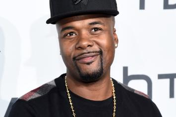 Memphis Bleek Thought He Could Take Nas In Battle, Hilarity Ensues