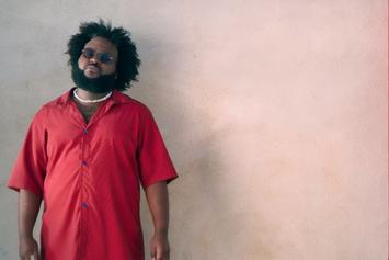 Bas Calls On Ari Lennox & KIDDOMINANT To Revel In Pan-African Vibes