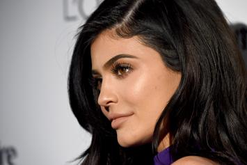 Kylie Jenner Baffled By Stormi Calling Her By First Name: Watch