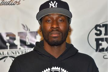 "Bankroll Fresh's Posthumous Album ""In Bank We Trust"" Gets A Release Date"
