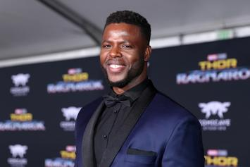 """M'Baku Actor Wants To Be The Villain In """"Black Panther 2"""""""