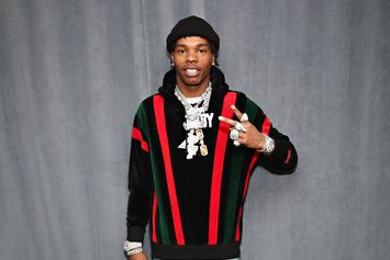 Lil Baby Ties With Prince & Paul McCartney's Hot 100 Numbers