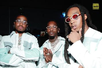 "Migos' Best Songs Since ""Culture"""