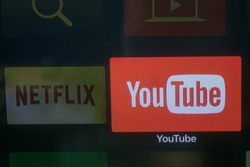 Netflix, YouTube Cut Streaming Quality In Europe Over COVID-19 Crisis