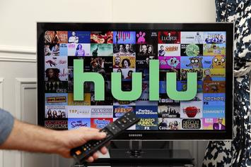 """Here's What's Coming To Hulu In April: """"Parasite,"""" """"Kill Bill,"""" & More"""