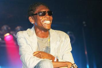 Vybz Kartel Loses Murder Charge Appeal Despite Attorney's Confidence