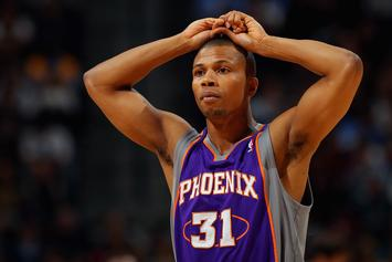 Sebastian Telfair's Mother & Brother Die From Coronavirus