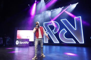 """Tory Lanez Launches """"Social Distancing Tour"""" & Teases New R&B Single"""