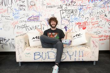 """Lil Dicky's """"Dave"""" Renewed For Season 2"""