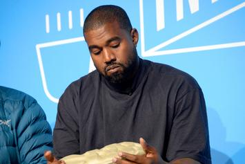 """Adidas Yeezy Boost 350 V2 """"Zyon"""" Rumored Release Date Revealed"""