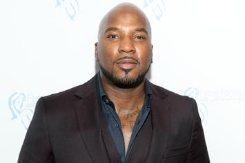 Jeezy's Baby Mama Goes After Him In Court For Not Buying Her A Car