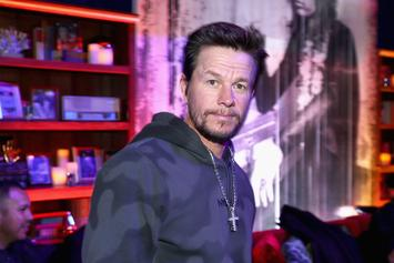 Mark Wahlberg's Black Lives Matter Post Causes Past Hate Crimes To Resurface