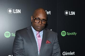 Combat Jack's Son Is Running For City Council In New York City
