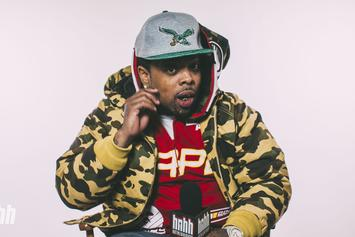 "Westside Gunn Announces ""FlyGod Is An Awesome God II"" Release Date"