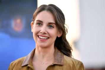 "Alison Brie Says She Regrets Voicing Vietnamese Character On ""BoJack Horseman"""