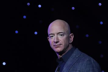 Jeff Bezos Net Worth Increased By $13 Billion In Just One Day