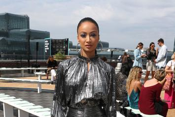 Draya Hints At Losing Rihanna Deal Over Megan Thee Stallion Joke