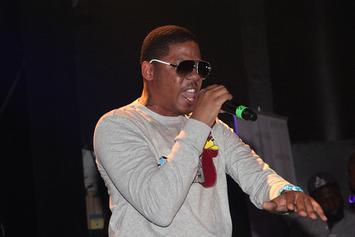Vado Loses Big Deal Over Tahiry Altercation