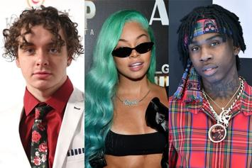 Jack Harlow, Mulatto, Polo G, & Other XXL Freshmen Read Mean Comments