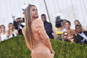 Beyoncé Celebrates 39th Birthday With $1M Donation To Black-Owned Small Businesses