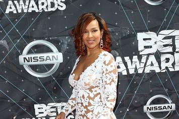 LisaRaye Explains Why She Was So Hurt By Da Brat's Birthday Surprise