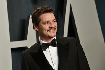 """David Benioff Recalls Pedro Pascal's """"Game Of Thrones"""" Audition: """"It Looked Like Sh*t"""""""